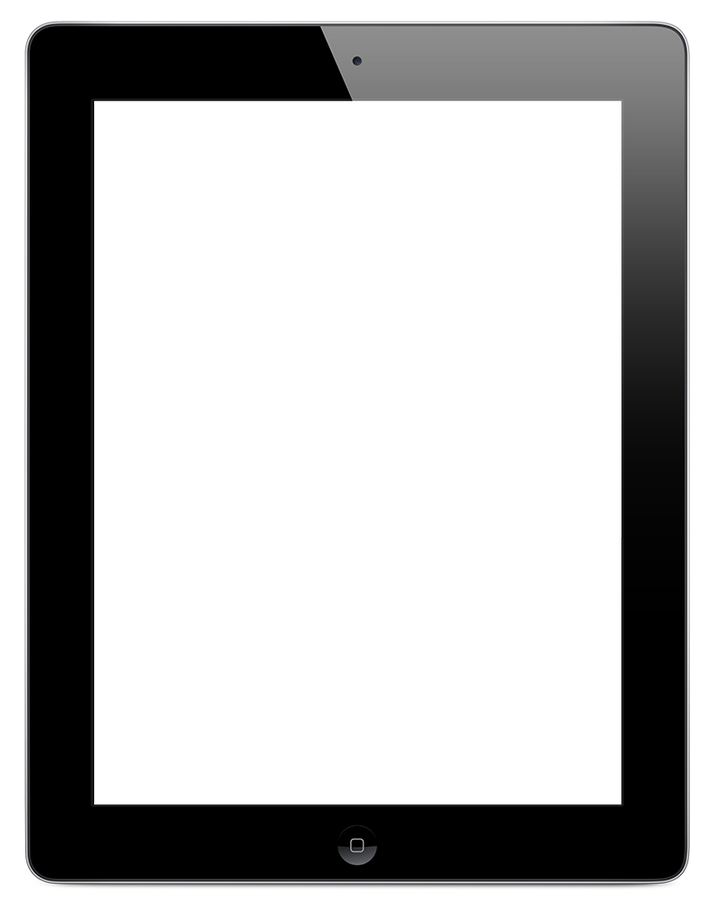 IMGBIN_ipad-computer-icons-apple-png_BcGtsVnC